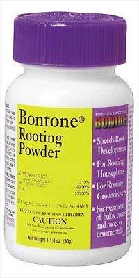 bonide-125oz-bontone-rooting-hormone-powder-for-rooting-houseplants
