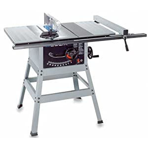 Factory Reconditioned Delta Ts300r Shopmaster 10 Inch Stationary Table Saw Power Table Saws