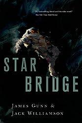 Star Bridge