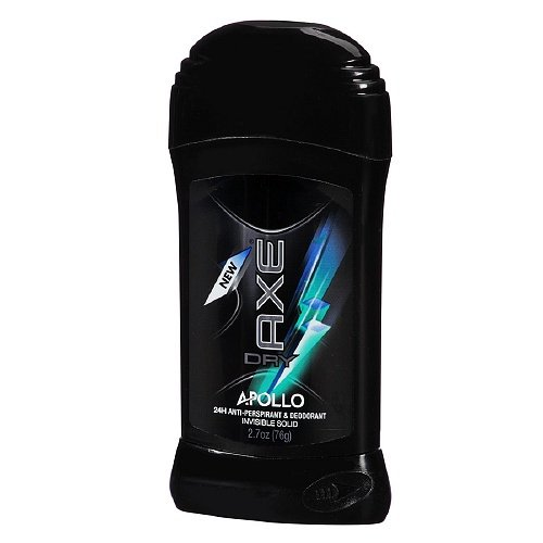 AXE-Apollo-deodorant-2-7-oz-Pack-of-6-