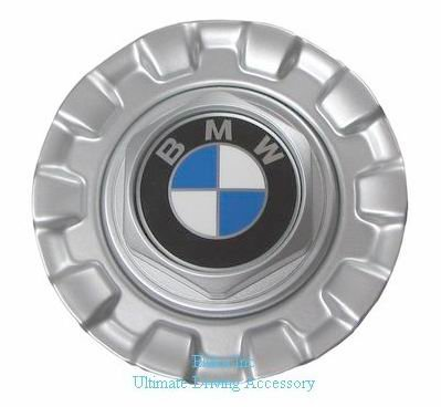 BMW Genuine 16
