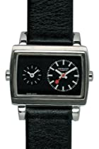Mondaine Medium Watches Line Extension A666.30322.14SBB - 5