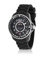 BULTACO Reloj de cuarzo Man BLPB45ACB1 45 mm