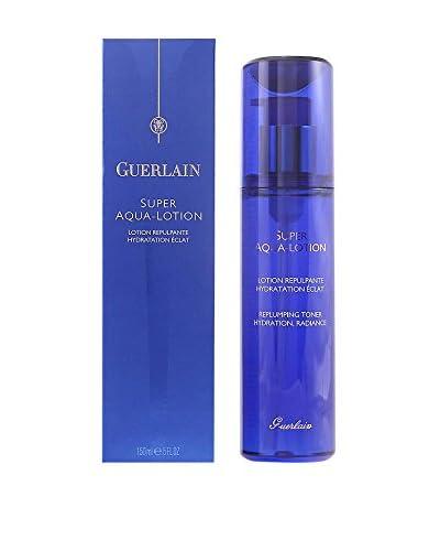 Guerlain Loción Hidratante Super Aqua 150 ml