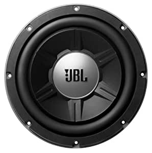 Amazon.com: JBL GTO1014 10-Inch Die-Cast Single-Voice-Coil