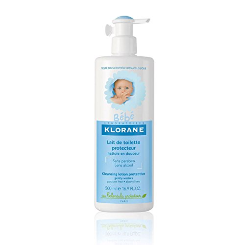 klorane-bebe-moisturizing-lotion-500-ml