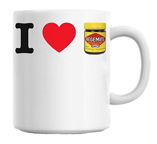 i-love-vegemite-mug-cup