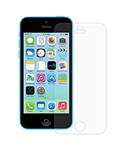 Buy 2 Get 2 Free 2.5D Curve Tempered Glass Crystal Clear Shatter Proof Bubble Free iphone 5 screen guard screen protector tempered glass | iphone 5 screen protector Crystal Clear Shatter Proof screen guard tempered glass