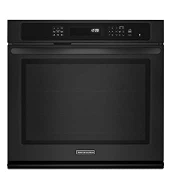 appliances wall ovens single wall ovens