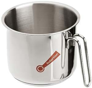 Schulte ufer 64030 14 mini milchtopf pitty 14 cm 170 l for L ufer für küche