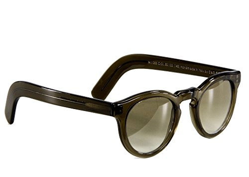 cutler-and-gross-cateye-olive-dream-sunglasses-for-j-crew-m1083