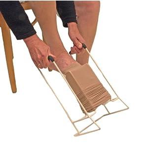 kompressionsstrumpfe angebote auf waterige. Black Bedroom Furniture Sets. Home Design Ideas