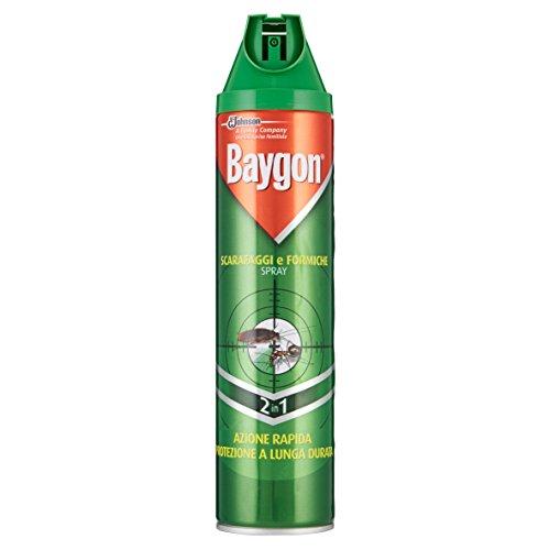 baygon-scarafaggi-formiche-plus-spray-ml400