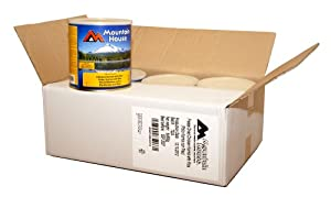 Emergency Food Storage: 42 Freeze Dried Meals 25 Year Shelf Life