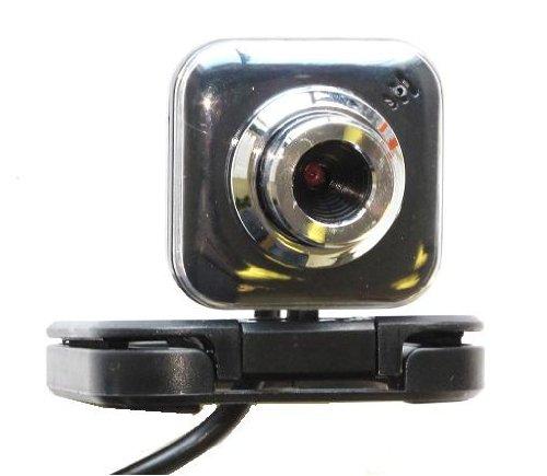 Webcam center