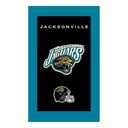 jacksonville-jaguars-nfl-licensed-towel-by-kr-by-kr-strikeforce-bowling-bags