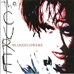 【クリックでお店のこの商品のページへ】Bloodflowers [CD, Original recording remastered, Import, from UK]