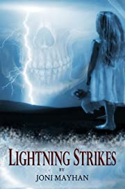 Lightning Strikes (Angels of Ember)