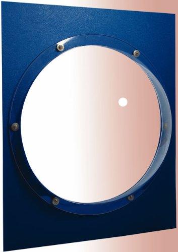 Bubble Panel (Blue)