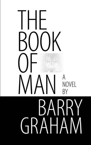 The Book of Man PDF