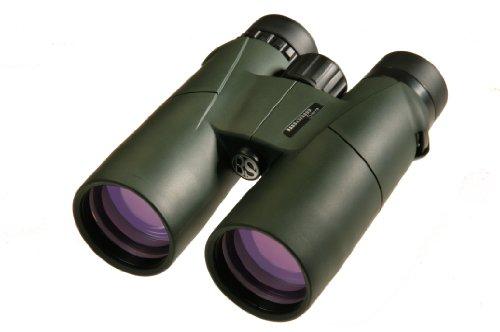 Barr & Stroud Sierra 12X50 Roof Binoculars