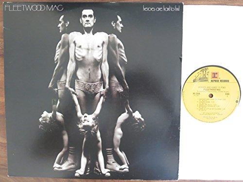 Fleetwood Mac - First - Zortam Music