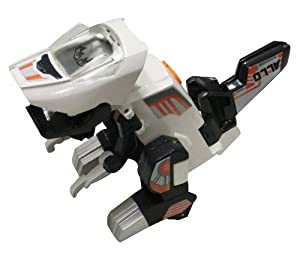 Vtech - Switch and Go Dinos - Galaxor The Allosau