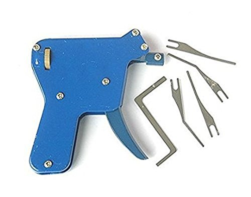 Looching High Quality Door Lock Replacement Parts Opener Repair Tools (High Quality Tools compare prices)