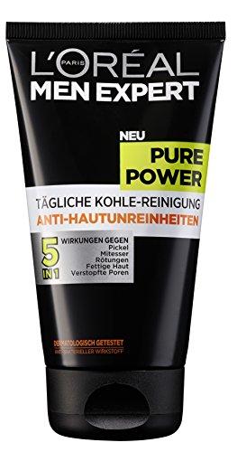 loreal-men-expert-gel-puro-poder-limpiador-para-la-limpieza-facial-diaria-con-activo-antibacteriano-
