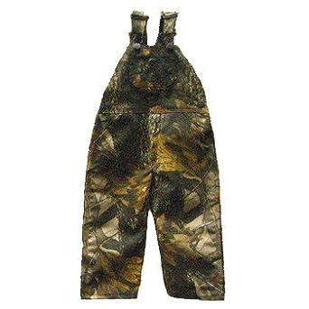 Round house baby boys mossy oak camo bib overalls camoflauge 24mo overalls and - Roundhouse bib overalls ...