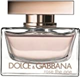 Dolce & Gabbana - Rose The One - Eau de Parfum