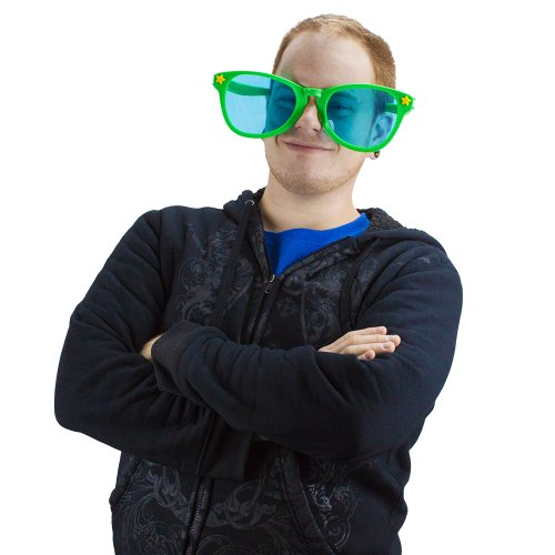 green-jumbo-sun-glasses-by-pudgy-pedros-party-supplies