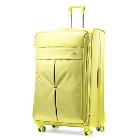 American Tourister Colora 30