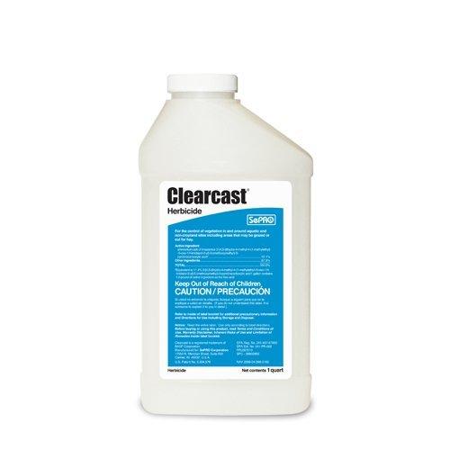 clearcast-aquatic-herbicide-1qt