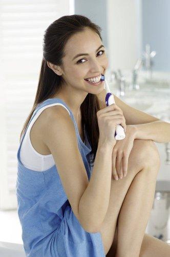 Imagen 4 de Oral B OralB Pulsonic