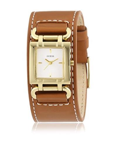 Guess Reloj de cuarzo Woman  23.0 mm