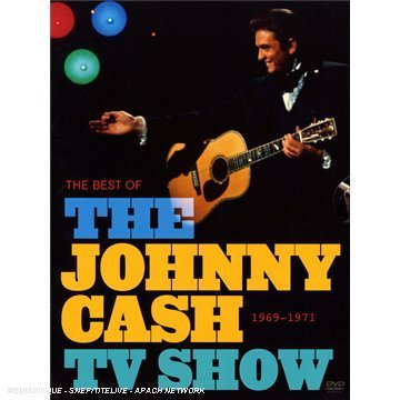 Johnny Cash - Johnny Cash Best Of - Zortam Music