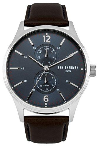 ben-sherman-herren-armbanduhr-analog-quarz-wb047ubr