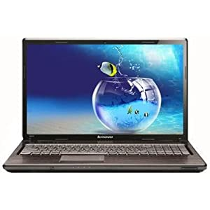 Lenovo G570 2nd Gen Intel Core i5 4GB RAM 500GB HDD Dos 1GB Graphics 1 Year Mcafee 15.6