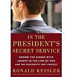 By Ronald Kessler - In the President's…