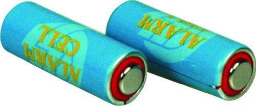 Elro AB440B Batterien 2er Pack