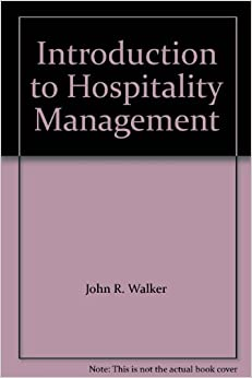 Introduction to hospitality john walker download find great deals for introduction to hospitality by john r walker 2012 hardcover revised shop with confidence on ebay fandeluxe Choice Image