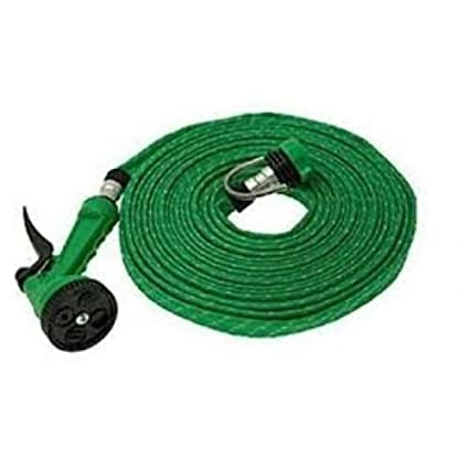 Pressure-Washing-Multifunctional-Water-Spray-Jet-Gun-with-10m-Hose-Pipe-for-BMW-Z4sDrive35i-Petrol