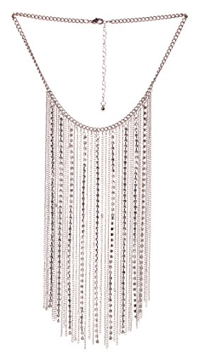 honeyjoy-lady-cute-big-thick-long-whiskers-flashed-necklace