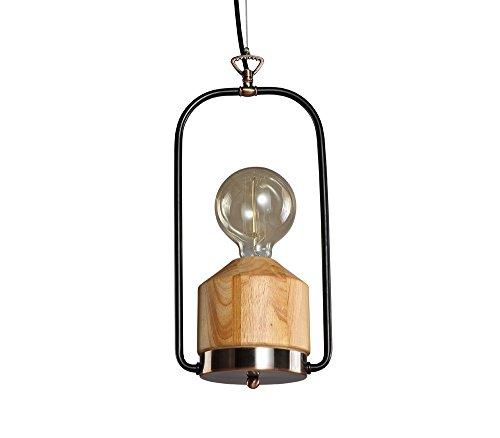 suspension-bois-et-metal-finition-laiton-vieilli-lampe-baladeuse-suspendue-vintage-luminaire-a-suspe