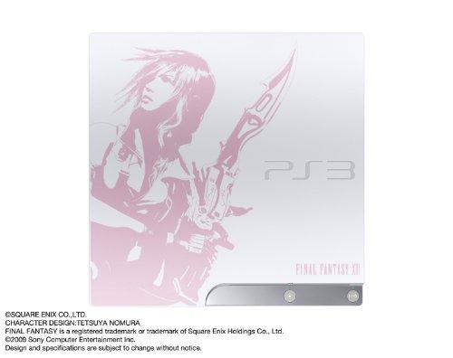 PlayStation 3同梱版
