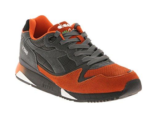 diadora-mens-trainers-grey-size-8-uk