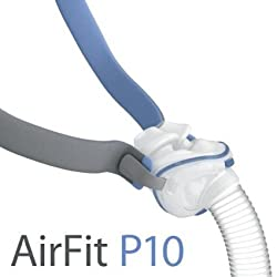 Airfit P10 Mask System