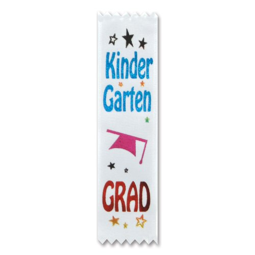 kndrgrn grd value pack ribbon - 1