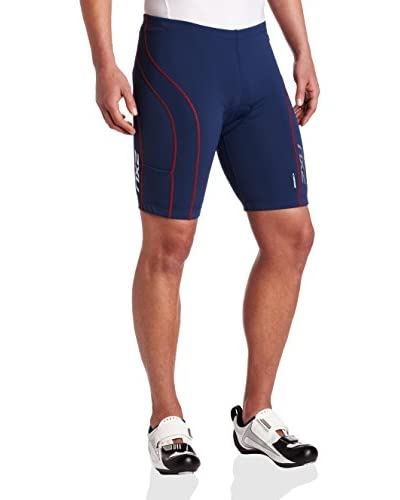 2XU Shorts Compression Triathlon  [Blu]